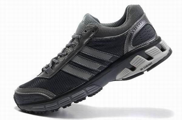 Bonne Adidas Locker En adidas Foot Fournisseur Basket Chaussures 6fyYb7g