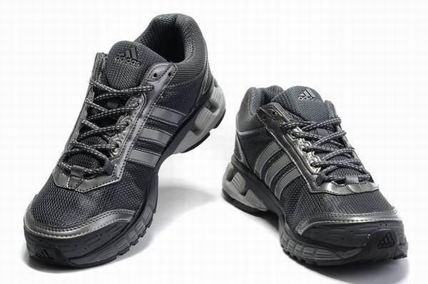 détaillant 3fa82 40a63 Fournisseur Bonne chaussures adidas foot locker,adidas ...