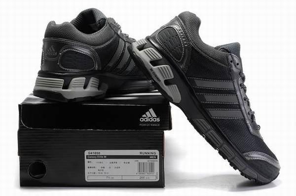 Chaussure Adidas Foot Locker Prix auto