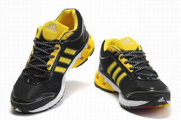 meilleur modele chaussures adidas homme pas cher fin de serie basket adidas homme collection. Black Bedroom Furniture Sets. Home Design Ideas