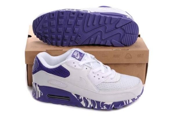 photos officielles 07b44 e9ee3 Meilleur Modele chaussures air max 90,air max 90 site ...