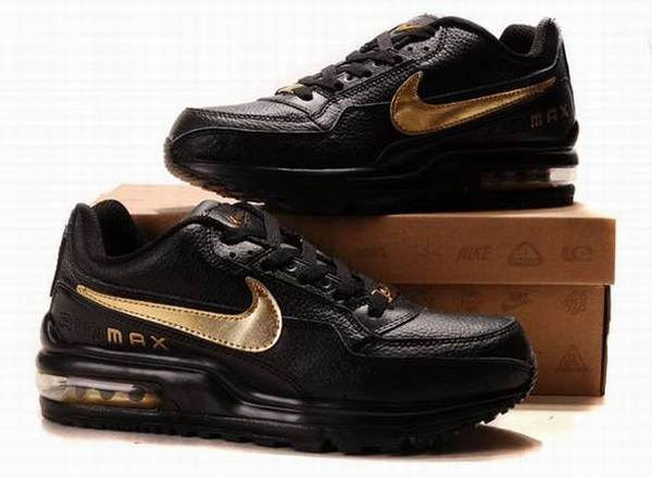le meilleur style chaussures air max ltd 2 ii bas prix nike chaussure magasinez qualit l gant. Black Bedroom Furniture Sets. Home Design Ideas