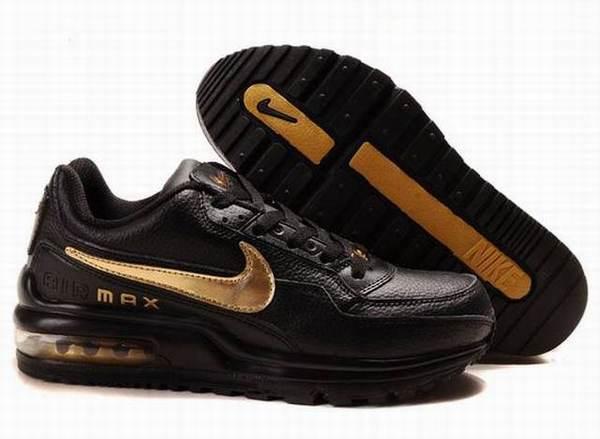 wholesale dealer 9c6c3 a40f7 Le Meilleur Style chaussures air max LTD 2 ii bas prix,Nike chaussure