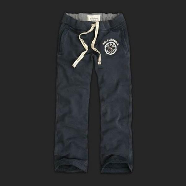 Marque pour pas cher cherche jeans 501 pas cher marque for Cherche paysagiste pas cher