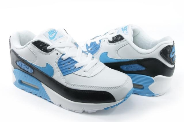 Style De Confort claquettes nike total 90,air max 90 chine
