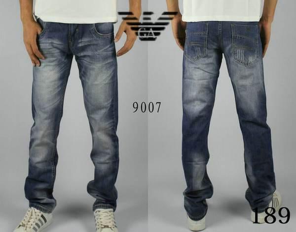 2014 sport combinaison en jean jeans troue homme vente. Black Bedroom Furniture Sets. Home Design Ideas