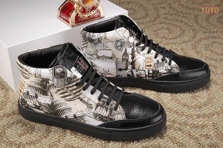 cuir philipp plein femmes hommes collections euro dollar sport chaussure philipp plein. Black Bedroom Furniture Sets. Home Design Ideas