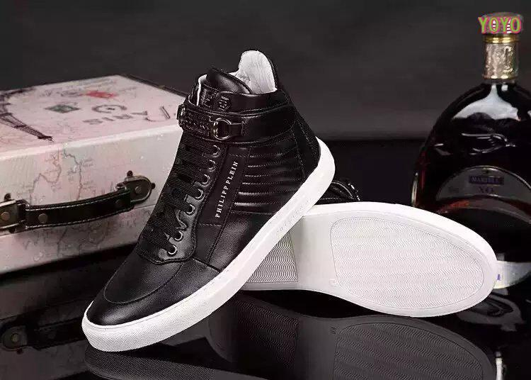 cuir philipp plein femmes hommes collections high cool