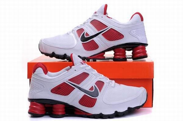 Magasin Marque derniere nike shox TURBO,shox TURBO argent