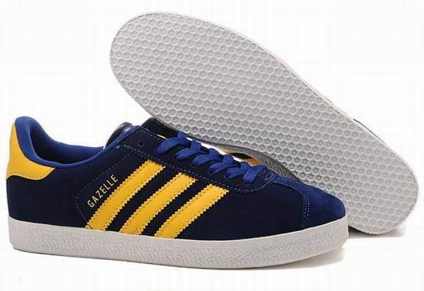 Chaussures Destockage Homme Adidas Destockage Destockage Homme Adidas Chaussures JK3T1Flc