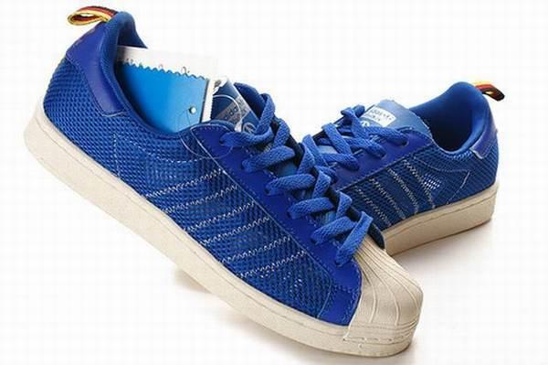 Les Marchandises Elegantes foot locker adidas homme,achat