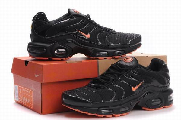 Acheter Mode foot locker air max tn net sport Collection,vrai tn net Requin