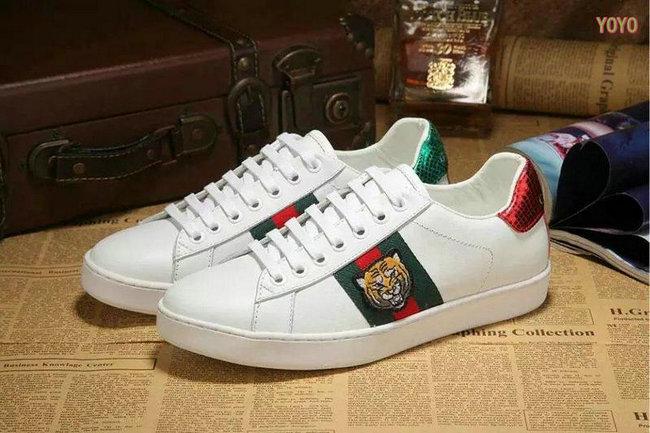 5c8da59f06c0 gucci chaussuress soldes tiger mide,chaussures gucci noir man ...