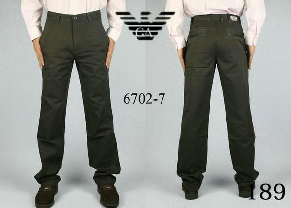 acheter de la mode jean levis 571 jean stretch jeans replay homme jean only magasinez qualit. Black Bedroom Furniture Sets. Home Design Ideas