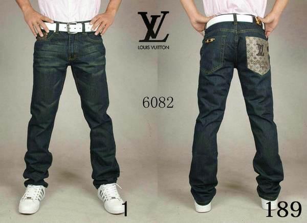nouveau mode jean slim levis shop jeans levis jeans homme jean levis slim magasinez qualit. Black Bedroom Furniture Sets. Home Design Ideas