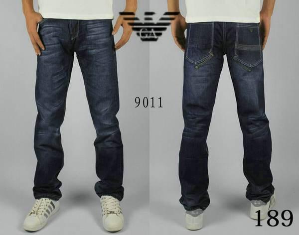 2014 prix de gros jean soldes jeans levis enfant jupes. Black Bedroom Furniture Sets. Home Design Ideas