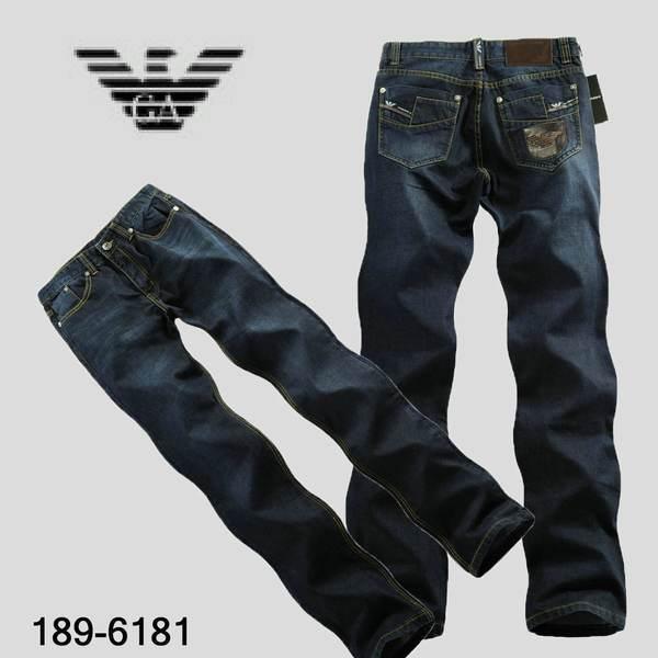 authentique jean teddy smith jeans ado garcon jeans levis. Black Bedroom Furniture Sets. Home Design Ideas