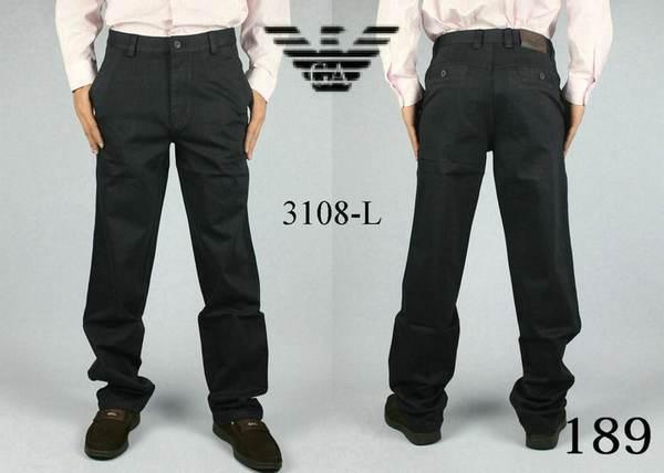 acheter mode jeans 501 levis corleone jeans cegep st jean diesel boutique en ligne magasinez. Black Bedroom Furniture Sets. Home Design Ideas
