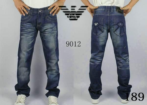sport marque jeans ado garcon jean diesel viker jeens jean diesel soldes magasinez qualit. Black Bedroom Furniture Sets. Home Design Ideas