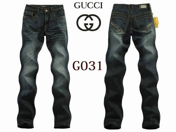 designer jeans diesel enfant pas cher jeans homme taille basse fashion magasinez qualit l gant. Black Bedroom Furniture Sets. Home Design Ideas