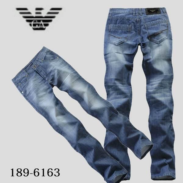 acheter classique levis 525 blue jeans degriff jean jean diesel levis homme viker magasinez. Black Bedroom Furniture Sets. Home Design Ideas