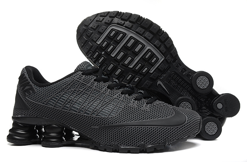 livestrong shox turbo+ 13 21 city carbon black
