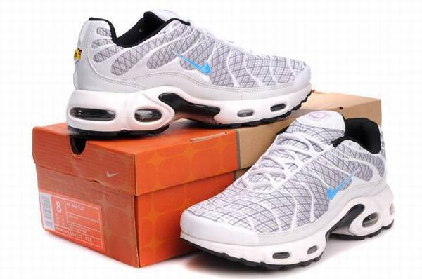 Best Seller magasin Air Max homme,nouveau nike tn net requin