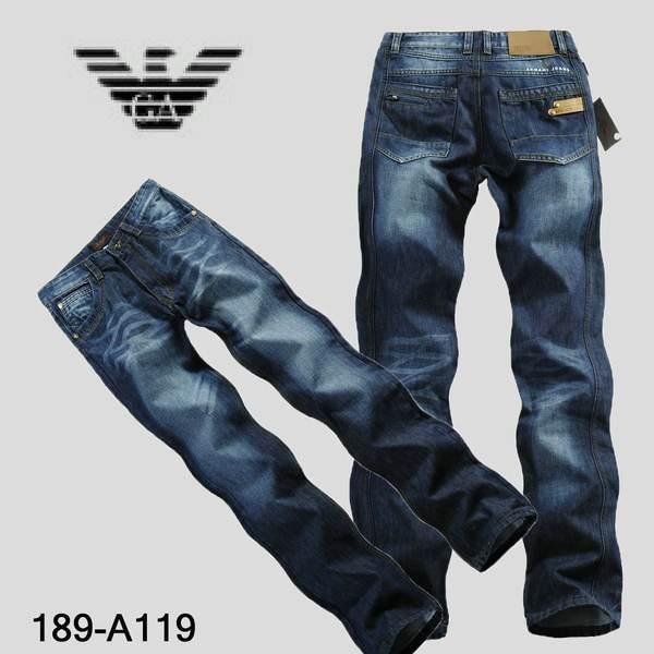 commerce misssixty jean mode jean levis enfant jeans 501. Black Bedroom Furniture Sets. Home Design Ideas