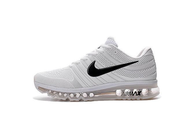 new nike air max 2017-16 low light blance