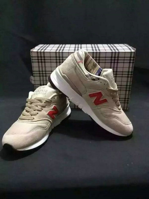 new balance running shoes man mdr gray