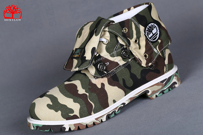 new timberland chaussures splitrock 2 armee camouflage