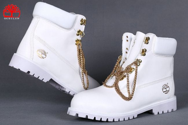 new timberland chaussures splitrock 2 add decorative chain