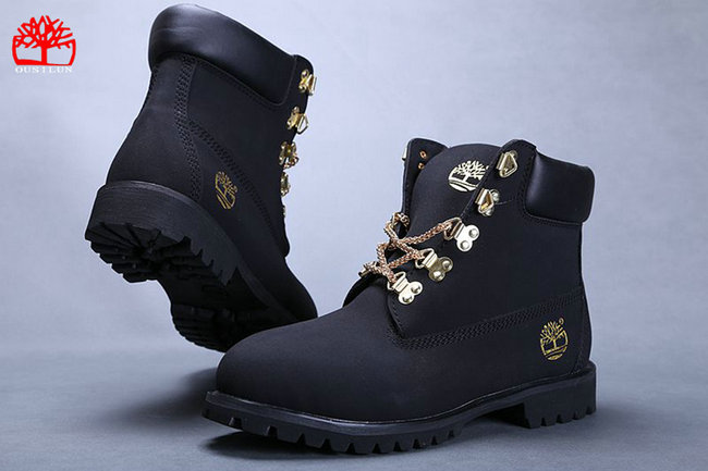 new timberland chaussures splitrock 2 chaine decoration cuir
