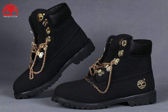 new timberland chaussures splitrock 2 chaine decoration noir