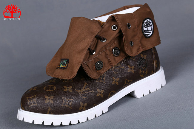 new timberland chaussures splitrock 2 lv classic fleur