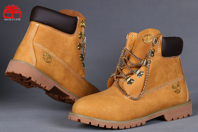 new timberland chaussures splitrock 2 plus chain leather