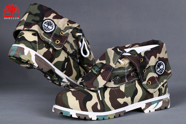 new timberland chaussures splitrock 2 sniper camouflage