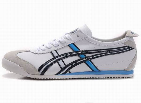 Bon Marche new asics,vente requin tn