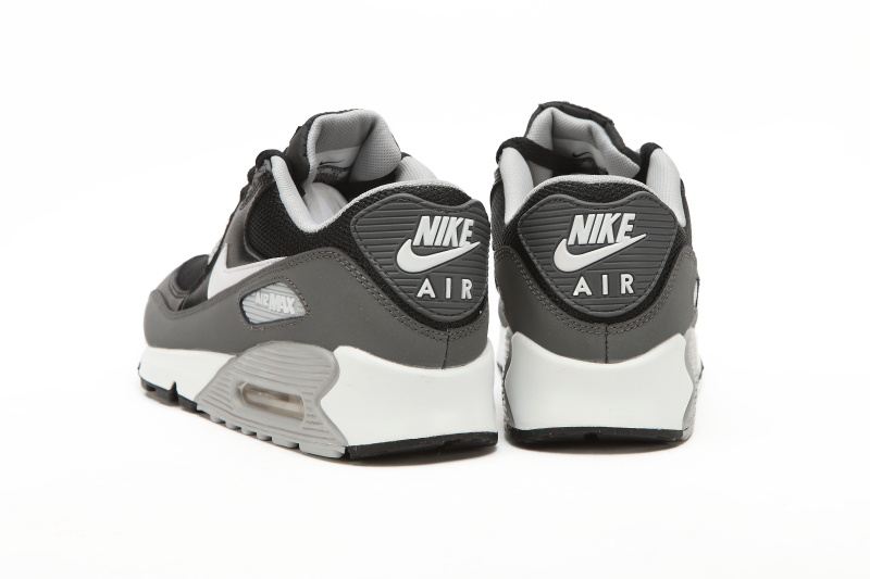 nike 90 air max independence day soldes modeles chauds