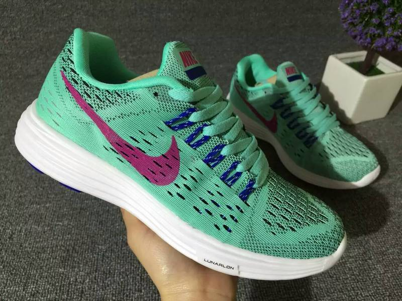 nike phylon lunartempo 2 fly ligne apple green 705462,tn air max chinois