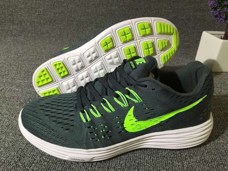 nike phylon lunartempo 2 fly ligne low cut 002,nike free run man