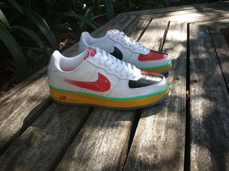 nike air force 1 avec lacet nike  taiwan hommesdarin duck hook