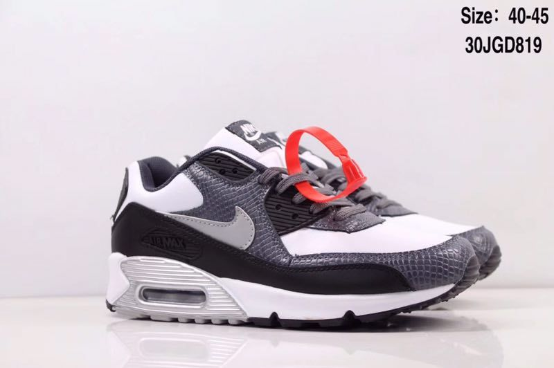 nike air max 90 essential limited edition snake 30jd819