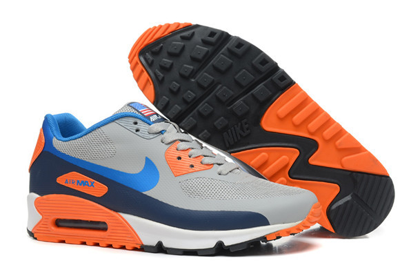 nike air max 90 hyp 2015 jeremy lin discount orange