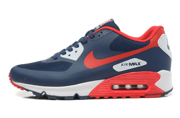 nike air max 90 hyp 2015 jeremy lin discount red logo