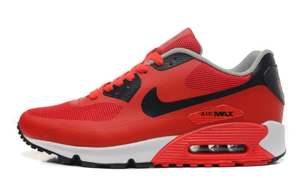 nike air max 90 hyp 2015 jeremy lin red face