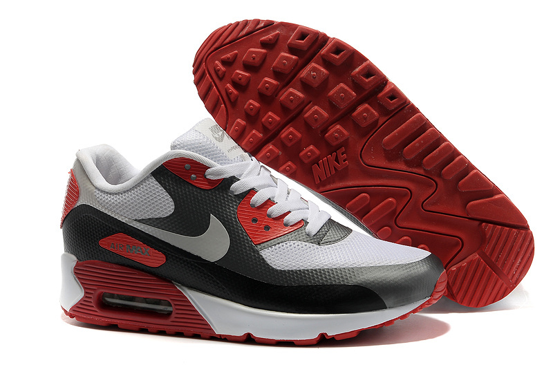 nike air max 90 hyp 2015 jeremy lin side blance