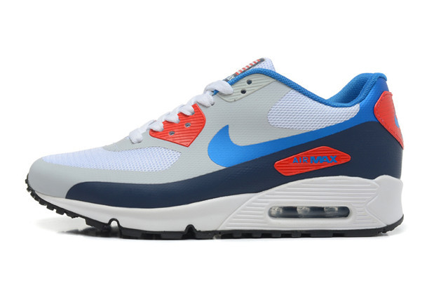nike air max 90 hyp 2015 jeremy lin side blue