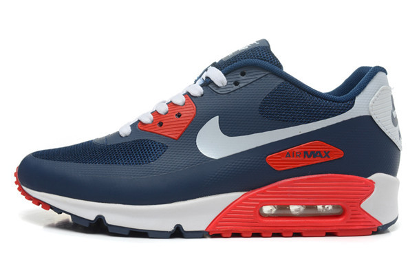 nike air max 90 hyp 2015 jeremy lin soldes blue