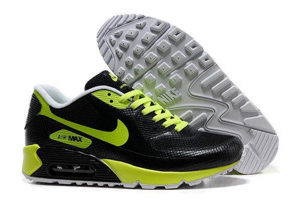 nike air max 90 hyp 2015 jeremy lin soldes noir